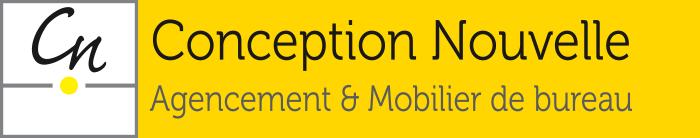 Conception Nouvelle Reims | Agencement et mobilier de bureau